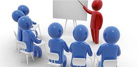 Приглашаем школьников в социально-педагогический класс