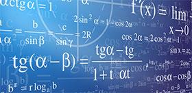 Приглашаем школьников на курсы по физике, математике, астрономии
