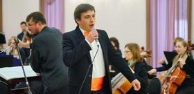 Магистрант ТГПУ - дипломант Vмеждународного конкурса вокалистов им.ПавлаЛисициана