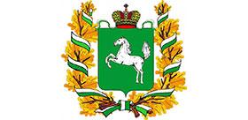 Конкурс на назначение Стипендии Губернатора Томской области