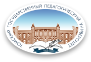http://www.tspu.edu.ru/images/gerbtspu180x123.png