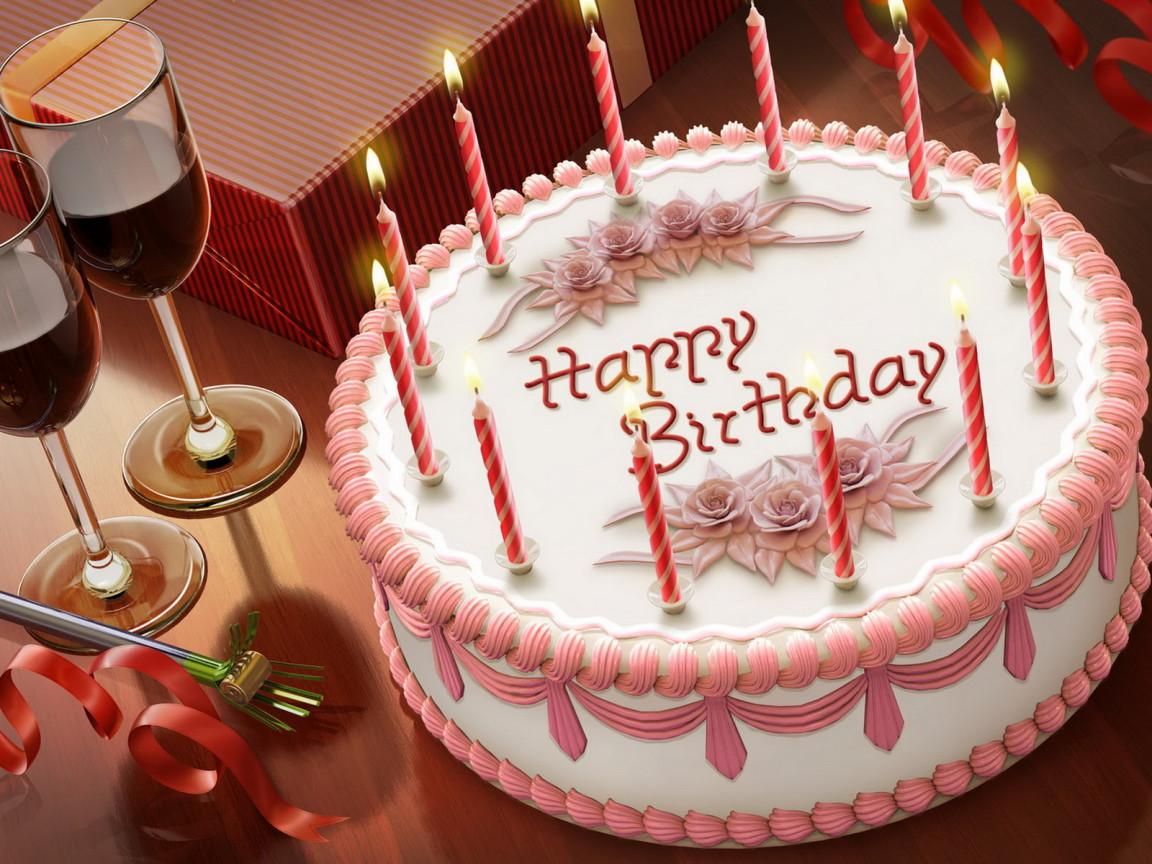 Открытка с днем рождения на арабском мужчине