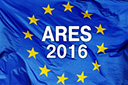 r ares