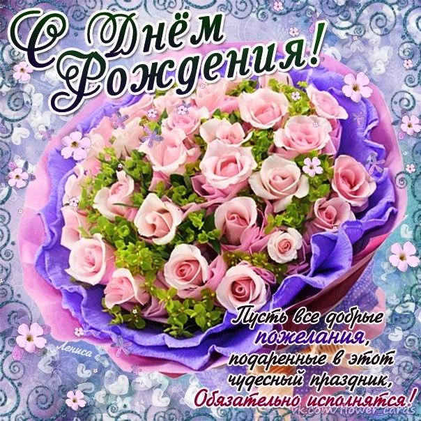 http://www.tspu.edu.ru/images2/R-Irinka1995/%D0%94%D0%A0/1235.jpg