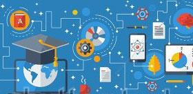 Ежегодный конкурс «Лучший электронный учебный курс»  среди преподавателей ТГПУ