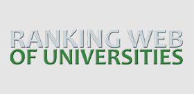 TSPU WEB-SITE RANKED SECOND AMONG THE PEDAGOGICAL UBIVERSITIES OF THE WORLD IN WEBOMETRICS RATING