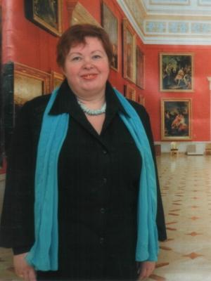 Картинки по запросу галкина татьяна васильевна томск