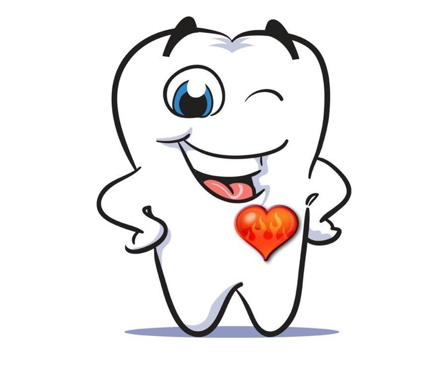 Дню победы, картинки зубов поздравления
